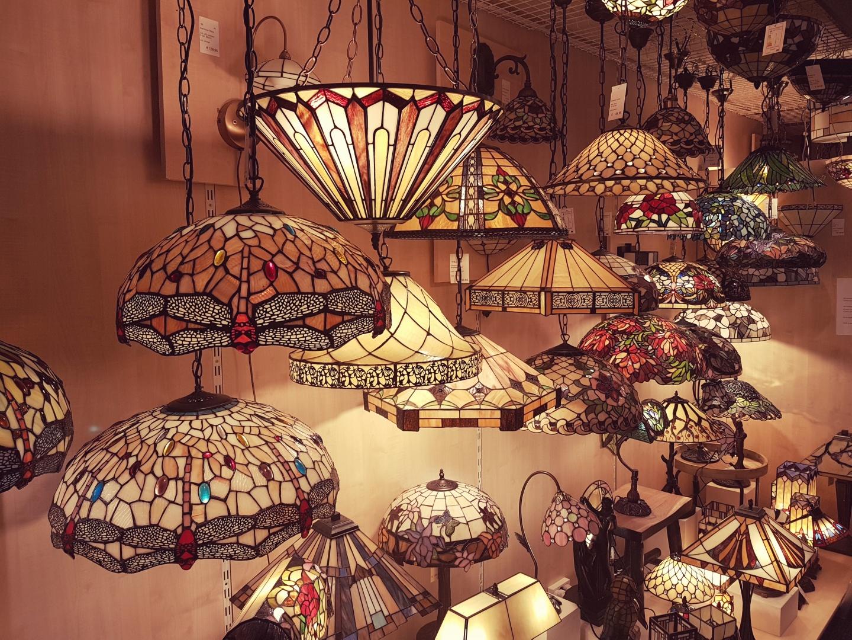 Tiffany Lampen Amsterdam : Groen glas lamp tiffany lamp tiffany lamp bases and glass