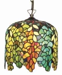 Tiffany hanglamp Spain 24 / 97